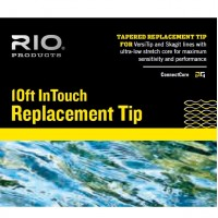 Rio InTouch 10ft Sink Tips 6 - 7ips