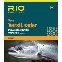 Versileader Rio Speys 12ft