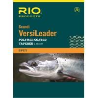 Versileader Rio Light Scandi