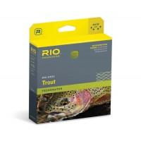 Rio Avid 24ft Sinking Tip