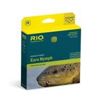 Fir Rio FIPS Euro Nymph