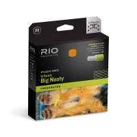 Fir Rio InTouch Big Nasty