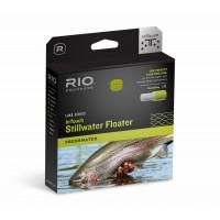 Fir Rio Intouch Stillwater Floater