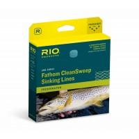 Fir Rio Fathom CleanSweep Sinking