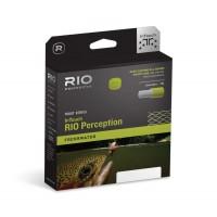 Rio InTouch Perception Camo/Tan/Gray