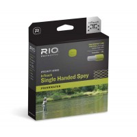 Fir Rio InTouch Single Handed Spey F/H/I