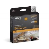 Fir Rio ConnectCore Shooting Line