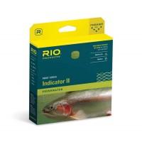 Fir Rio Indicator II