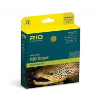 Fir Rio Grand Pale Green/Lt. Yellow