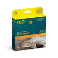 Fir Rio GripShooter