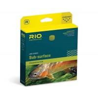 Fir Rio AquaLux II