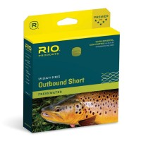 Rio Freshwater OutBound Short