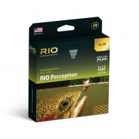 Rio Elite Perception Line