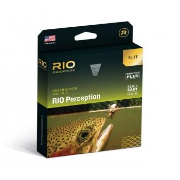Rio Elite Perception Line