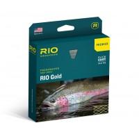 Rio Gold Melon/Gray Dun