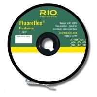 Rio Fluoroflex Freshwater Tippet