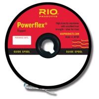 Tippet Rio Powerflex - Guide Spool