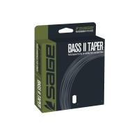 Fir Sage Bass II