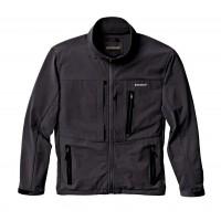 Jachetă Sage Softshell