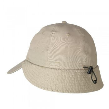Sage flats hat for Sage fly fishing hat