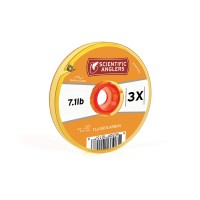 Tippet Scientific Anglers Fluorocarbon