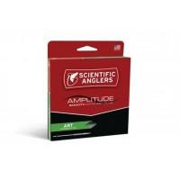 Scientific Anglers Amplitude Smooth ART Line