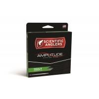 Scientific Anglers Amplitude Duble Taper Fly Line