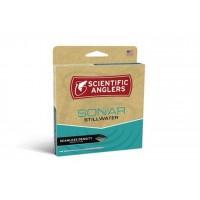 Scientific Anglers Sonar Stillwater S3/S5 Line