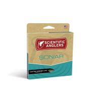 Scientific Anglers Sonar Musky (Pike) Line