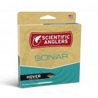 Scientific Anglers Sonar Stillwater Hover