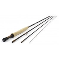 Scott G Series Rod