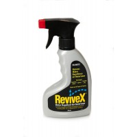 Revivex Water Repellant