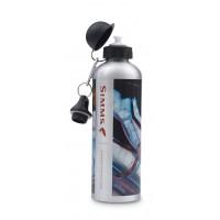 Simms Water Bottle 1l