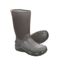 Simms G3 Guide Pull-On Boot - 14''