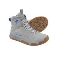 Simms Flats Sneaker Boots