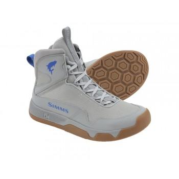 Ghete Simms Flats Sneaker