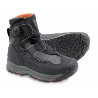 Simms G4 Boa Boots