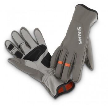 Mănuși Simms Exstream Flex