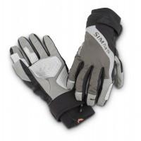 Mănuși Simms G4