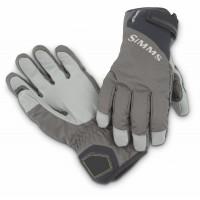 Mănuși Simms Prodry