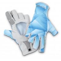 Mănuși Simms Solarflex Sunglove