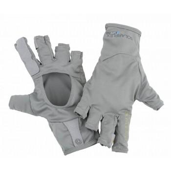Mănuși Simms Bugstopper Sun