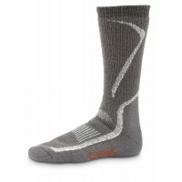 Simms Extream Wading Sock
