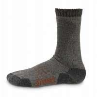 Simms Wading Sock