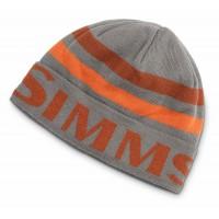 Fes Simms Windstopper Flap Cap