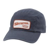 Șapcă Simms Camper