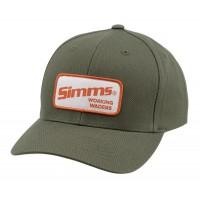 Șapcă Simms Classic Baseball