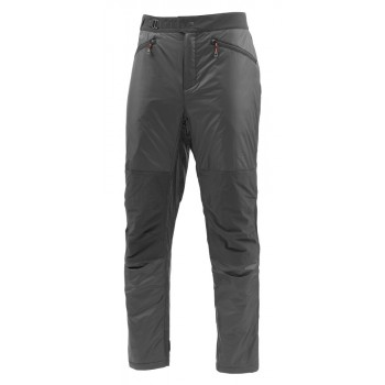 Pantaloni SimmsMidstream Insulated Pant
