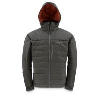 Jachetă Simms Exstream