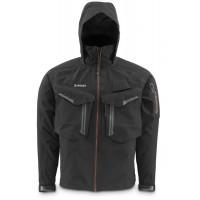 Jachetă Simms G4 Pro